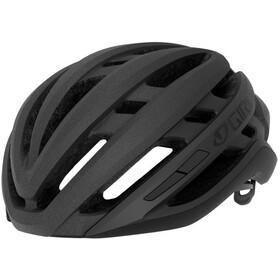 Giro Agilis MIPS Helmet matte black